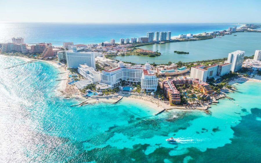 Como usar el celular cuando quieras en Cancún y México
