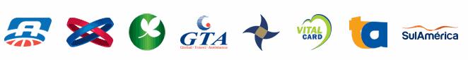 Empresas de seguros de viaje internacional
