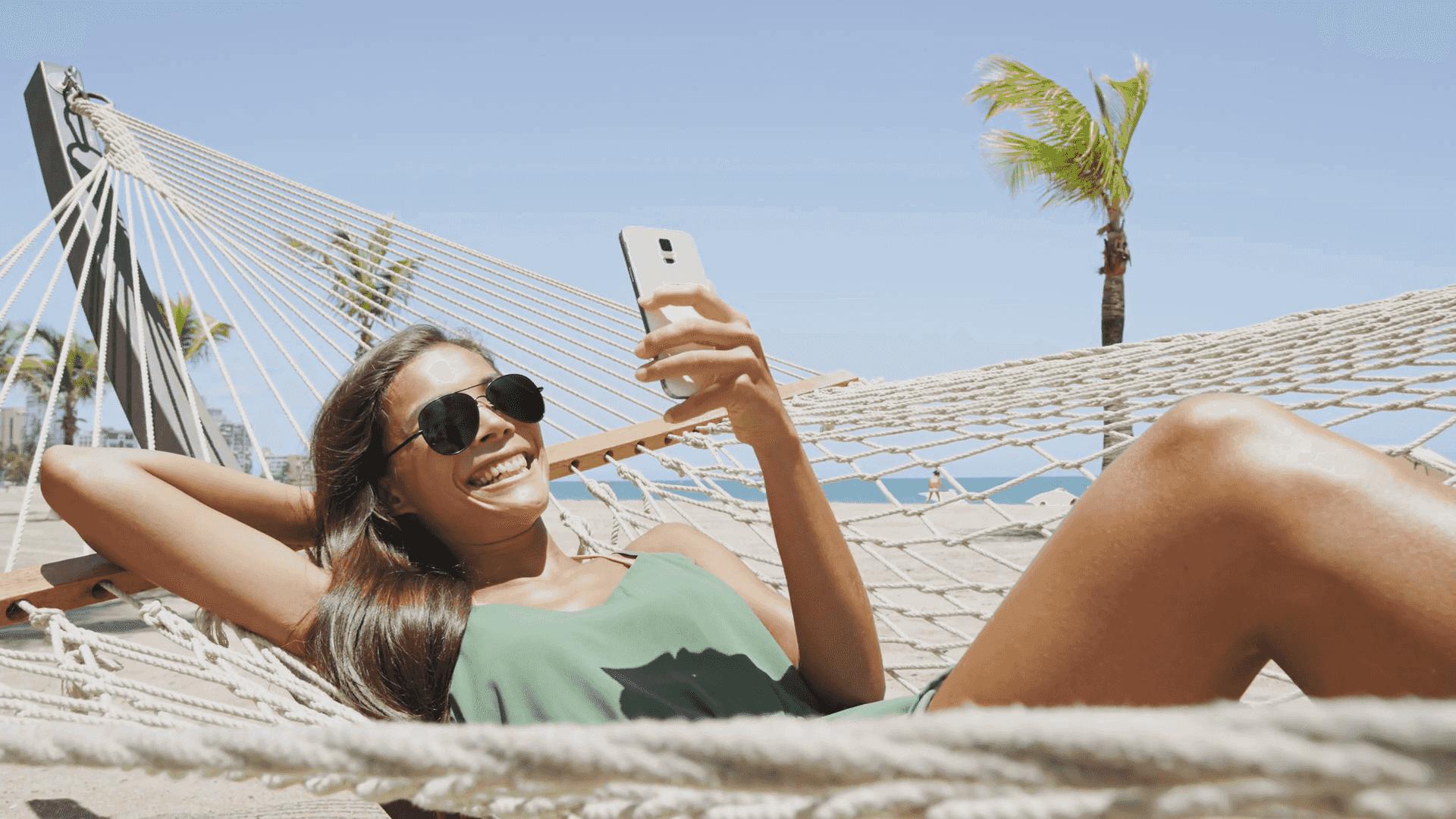 Chip para usar tu móvil en Cancún y México