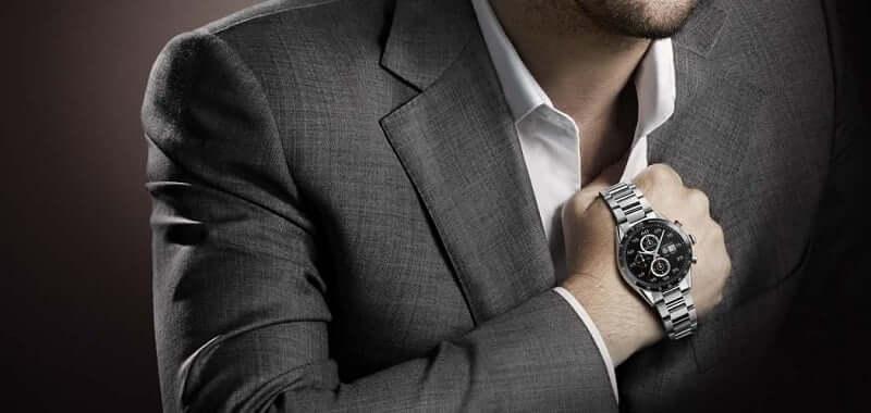 Dónde comprar relojes en Cancún