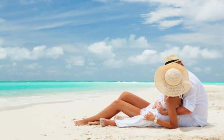 Itinerario de viaje en Cancún
