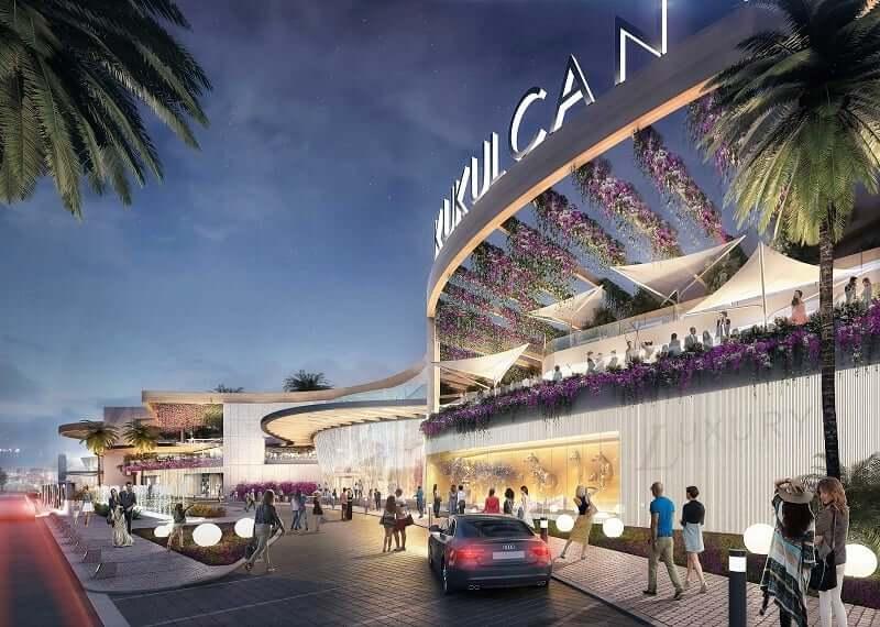Consejos sobre el Shopping Kukulcan Plaza en Cancún
