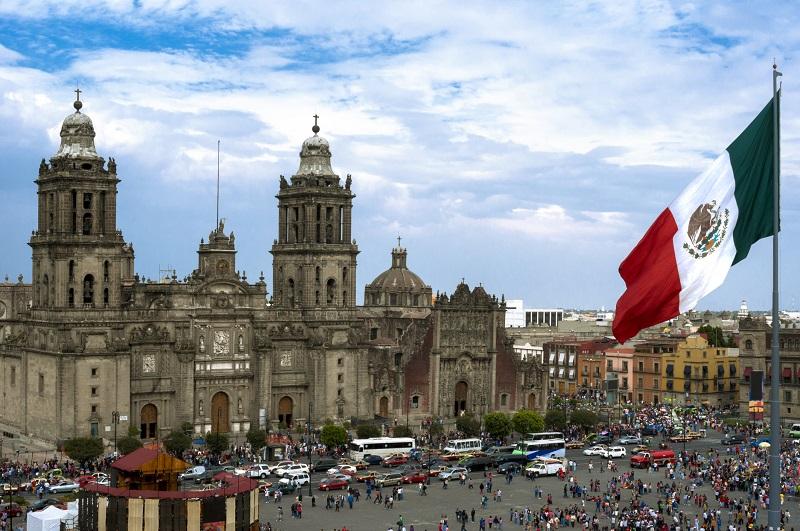 Ahorrar mucho en Ciudad de México