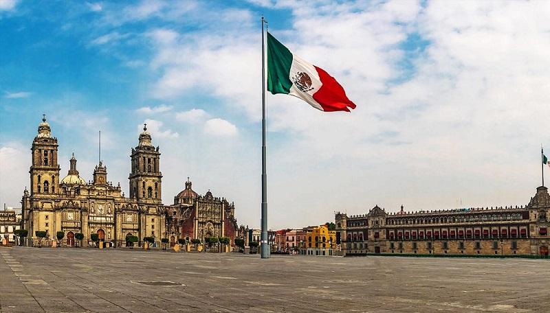 Que hacer en Ciudad de México