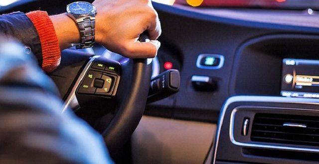 Alquiler de coches en Los Cabos