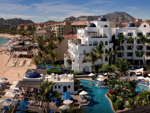 Consejos sobre hoteles en Los Cabos