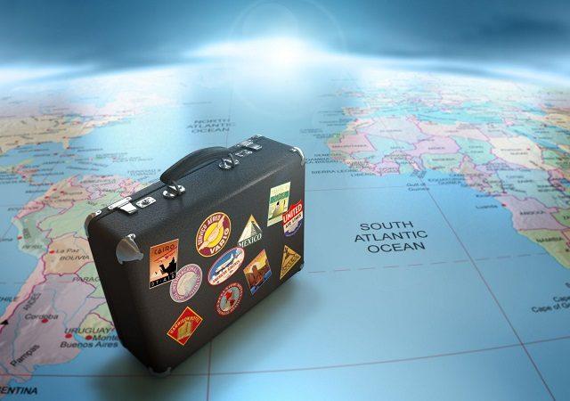 Seguro Viaje en Los Cabos en México