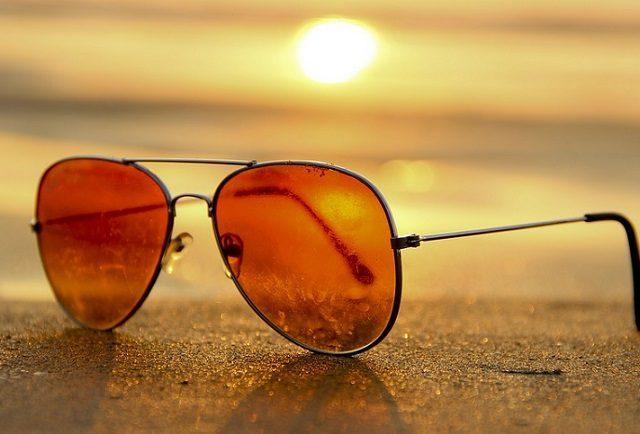 Donde comprar gafas en Los Cabos