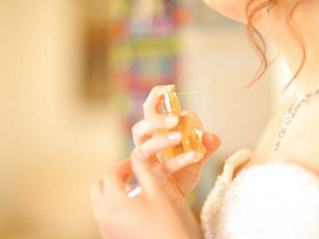 Donde comprar perfumes en Los Cabos