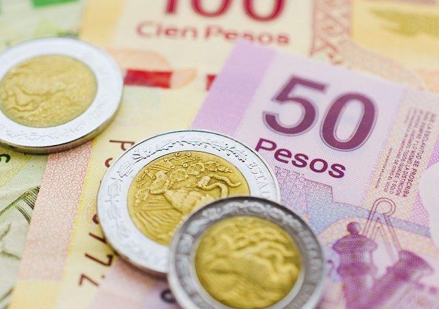 Como transferir dinero a Ciudad de México
