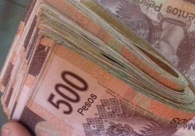 Como enviar dinero a Ciudad de México
