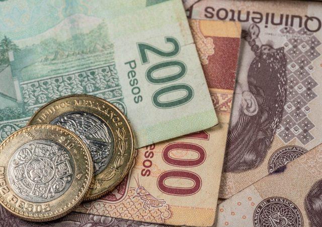 Como transferir dinero a Cancún