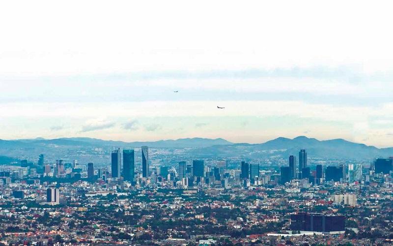 Como encontrar pasajes promocionales a Ciudad de México