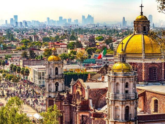 Como ahorrar mucho en México