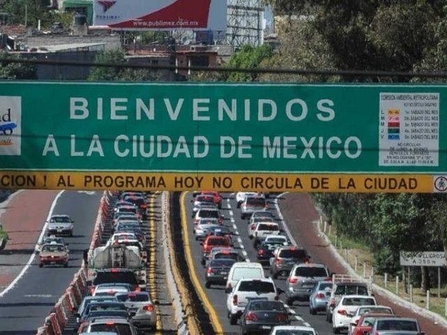 Que idioma hablan en México