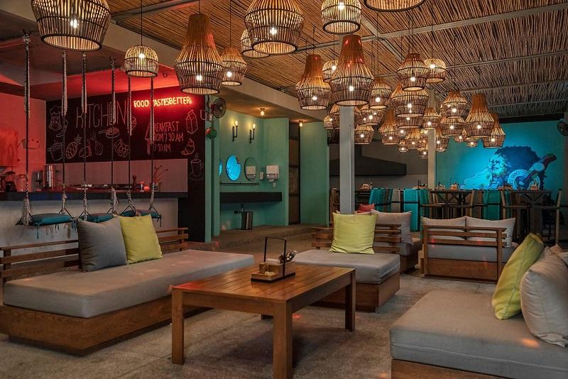 Los mejores hostales de Los Cabos