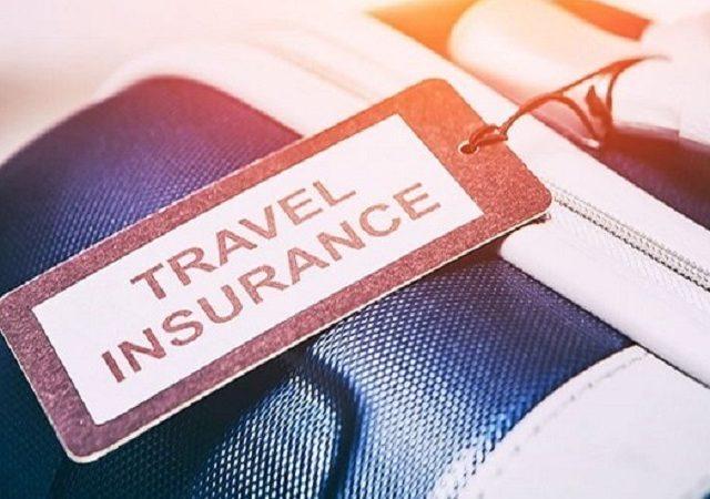 El mejor seguro de viaje a Cancún